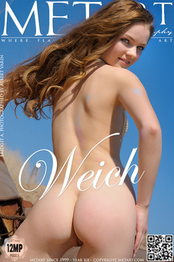 WEICH: BRIDGIT A by ALBERT VARIN