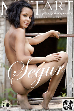 SEGUR: ELVIRA E by MAESTRO