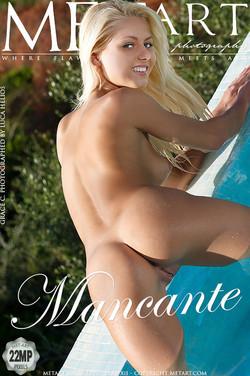 Nudes.cz: beautiful young european girls