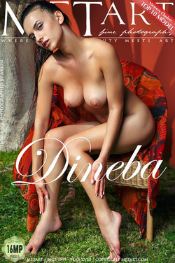 DINEBA: GLORIA SOL by ARKISI