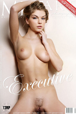 EXECUTIVE: INGA C by LEONARDO